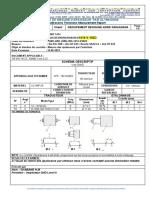 UT 1414-V-102D