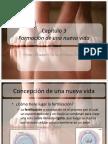 formaciondeunanuevavida3-100223052342-phpapp01
