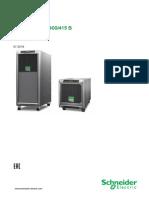 MPOD-9GYGLF_R2_RU