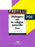 hume_dialogues_religion_naturelle