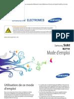 GT-B2710_UM_Open_French_Rev.1.0_101124