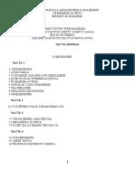 Principle Flight 1 russkij oksfordskaja aviacionnaja akademija
