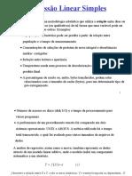 Analise_de_Regressao_linear_simples