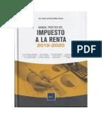 Manual Practico Del Impuesto a La Renta-parte 1