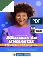 Catalogo_Alianzas