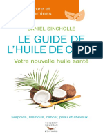 extrait-guide-huile-de-coco