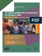 panama1-es