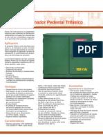 Pedestal_3PP