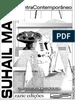 Shual Malik - ContraContemporâneo