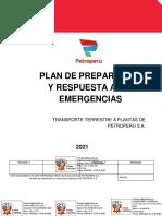Plan de Preparación y Respuesta Ante Emergencias 2021 VfinalRR[R]