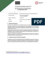Sílabo - Programa de Fortalecimiento de Capacidades 2021 - VF-F