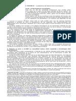 LA ESCUELA DE TORONTO - Cuidándonos del determinismo tecnológico