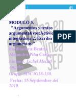 Compartir 'M5S1_A2_Escribir con argumentos_Archivo de trabajo(2)
