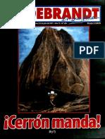 HILDEBRANDT 20210730