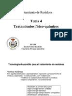 tratamientosfisico_quimicos