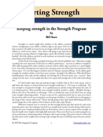 keeping_strength_programs_starr