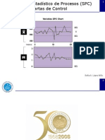 control-estadstico-de-procesos-spc-usando-cartas-de-control-1229988832025094-1