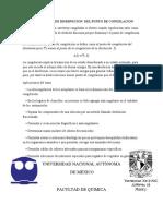 APLICACIONES DE DISMINUCION  DEL PUNTO DE CONGELACION 2