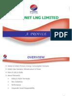 Petronet_Corporate_Presentation_Jan11