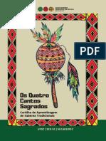 Cartilha Biguaçu_2_PDF Web (1)