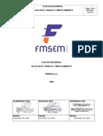1.-PLAN ANUAL DE SEGURIDAD FMSEMSAC