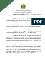 Inquérito administrativo