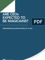 ceo-magicians