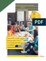 guideetu2020-21-webv4