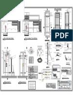 9. Electricas Paraderos Grh 001-Model