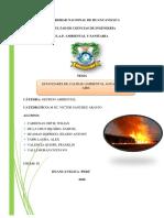 TRABAJO-DE-ESTANDARES-DE-CALIDAD-AMBIENTAL-SUELO-AIRE-Y-AGUA-2-1