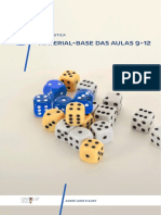 Estatistica 03 Material Base