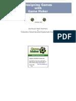 Apostila do Game Maker 8.0 (Português)