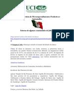 Entorno_de_las_Comunidades-Jalisco