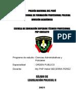 SILABO-DE-LEGISLACION-POLICIAL__709__0