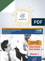 Treinamento_Real Estate_M1