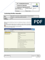 FI-BPP_FI_AP_11- Manual de Administração de Processos de Workflow