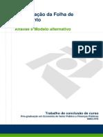desoneracao-da-folha-de-pagamentos-analise-e-modelo-alternativo