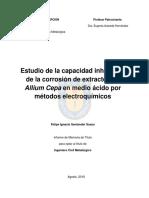 Tesis_Estudio_de_la_capacidad_inhibidora.Image.Marked