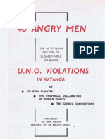 46 Angry Men