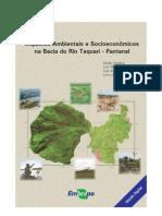 Livro-Impactos_ambientais-bac_taquari