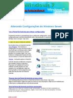 Tutorial Windows 7 | Dicas Grátis!