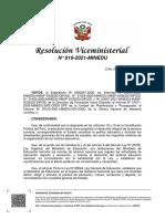RVM_N_019-2021-MINEDU