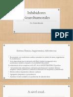 IECA pdf