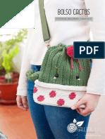 Bolso_cactus