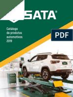 Catalogo Automotivo Sata Nov-2019 WEB