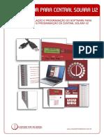 manual-do-software