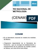 CENAM_01