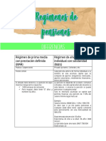 2.REGIMENES DE PENSION