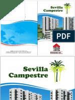 Manual Sevilla 2 (13)