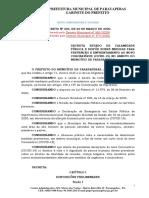 DECRETO-N-326-2020-CALAMIDADE-PUBLICA_PRIMEIRA-ALTERACAO---COMPILADO-NO-DIA-27-03-2020